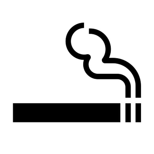 HABITACIONES FUMADORES