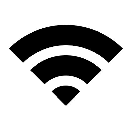 Wifi gratuito